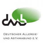 Deutscher Allergie-und Asthmabund