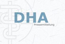 DHA-Presse