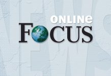 FOCUS online