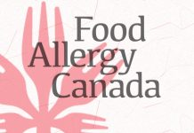 Food-Allergy-Canada