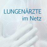 Lungenärzte im Netz