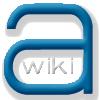 ALLERGOwiki | Ratgeber