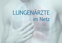 Lungenaerzte-im-Netz