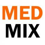 MEDMIX