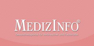 MedizInfo