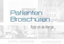 PDF-Allergologie