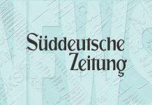 Süddeutsche-Zeitung