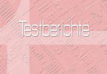test.de