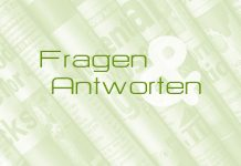 ALLERGOwiki | Foren&Chats