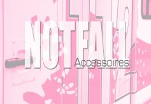 Notfall-Accessoires