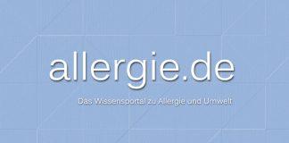 allergie.de